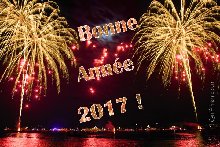 im6ca_-image-bonne-annee-2017-gratuite